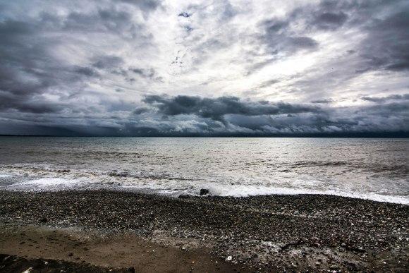 Vaizdas į jūrą