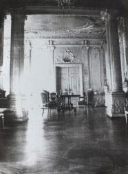 Reprezentacinė salė 1930 m.