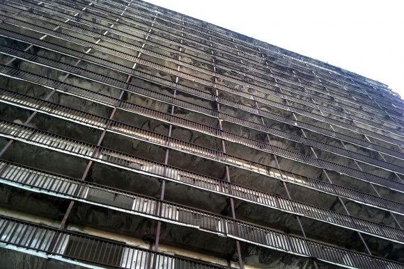 Dangoraižiai
