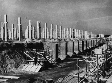 Pagrindinio korpuso statybos