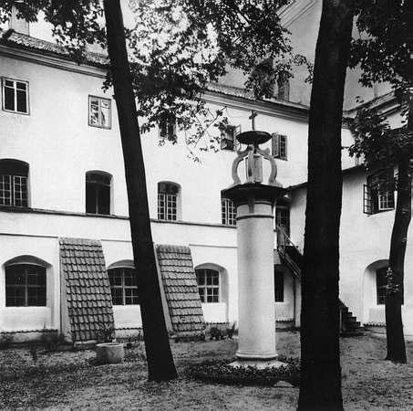 Didysis kiemas 1975 metais