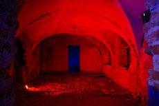 Raudonas atspalvis