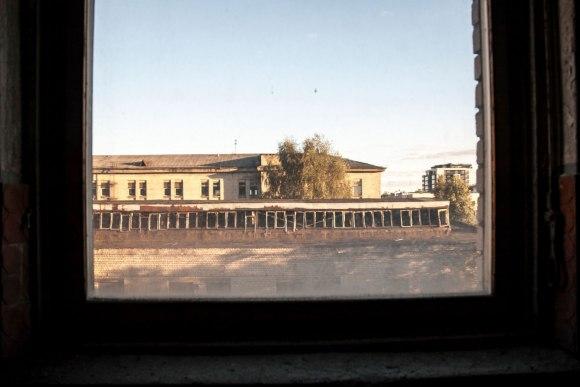 Pro langą