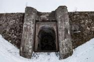 Kauno IV fortas