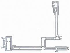 Ketvirtojo bunkerio planas