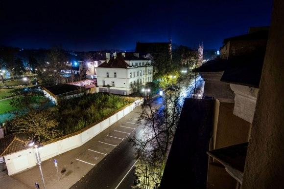 Maironio gatvė