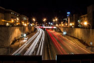 Geležinio Vilko gatvė