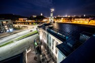 Energetikos muziejus