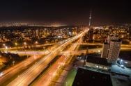 Narbuto gatvė