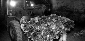 VDR valiuta