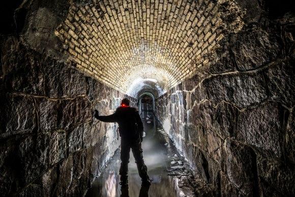 Tunelis