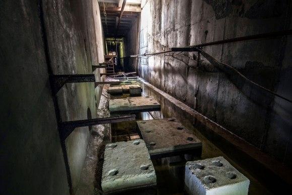 Betoniniai blokai