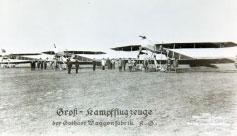 Gotha G.I