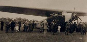 porubanek-1932