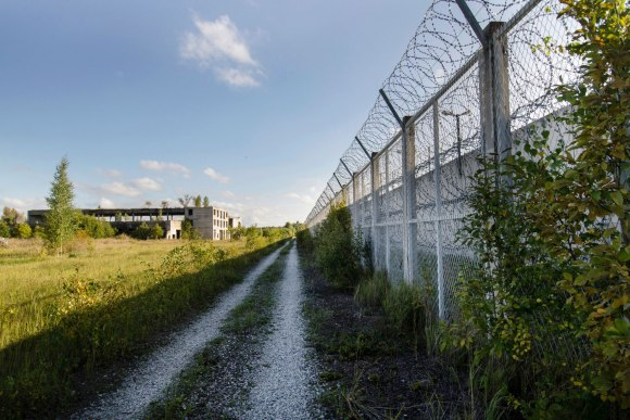 Perimetras