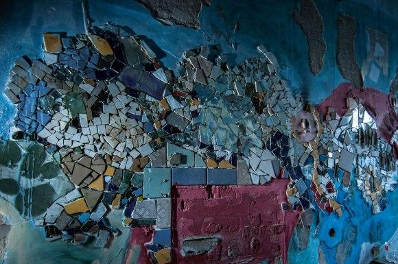 Simo mozaika