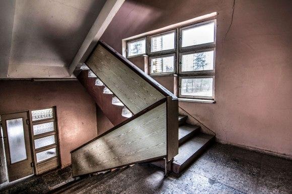 Gyvenamieji kambariai