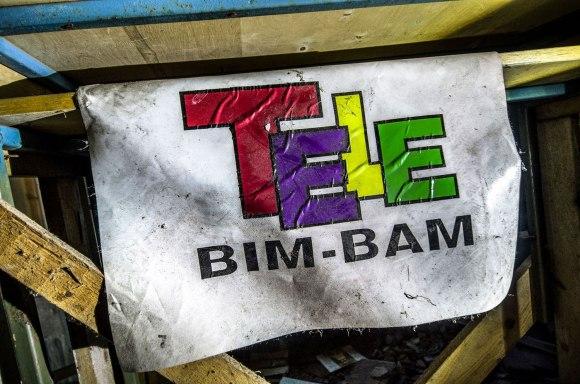 Tele Bim-Bam